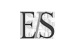 EIS - European Insurance & Services