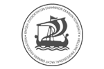 Hellenic professional yacht owners association