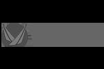 Velmundi - Yacht charter system