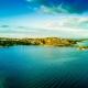 Eversails - 6 Quiet Destinations to Travel in 2021